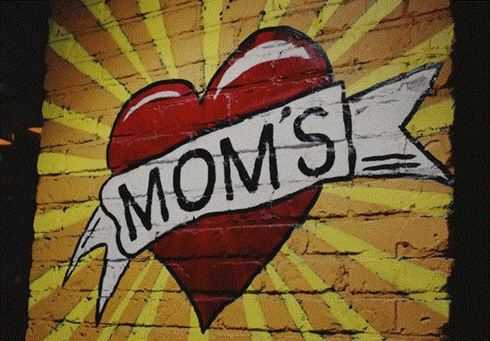Where to Celebrate Mother's Day Philadelphia 2021