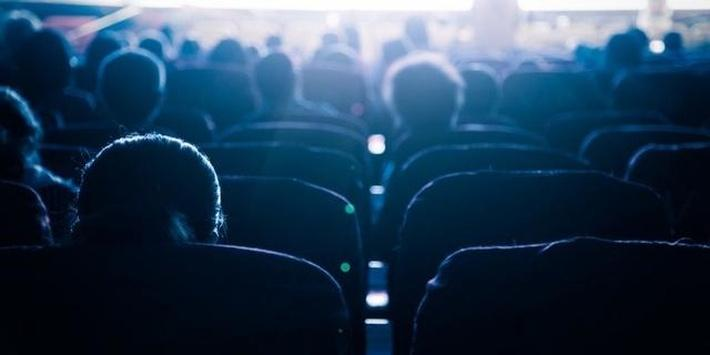 Moviegoers May Not Return After Pandemic