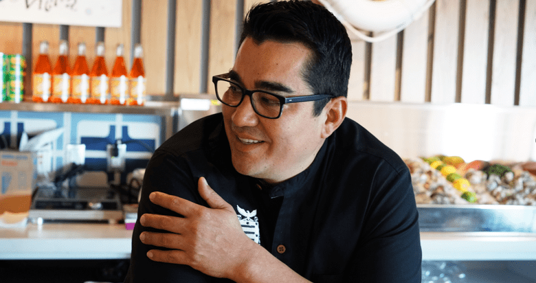 Chef Jose Garces Debuts Two New Ghost Kitchens in Philadelphia
